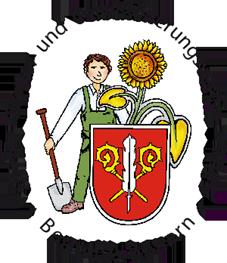 GVV-Benediktbeuern